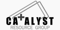 Catalyst Resource Group